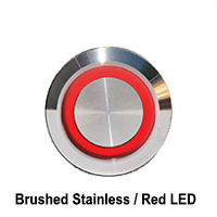 stainless-red