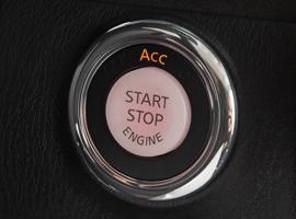 NZ1 In Dash Button