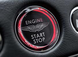 Aston-Martin-Btn-IN-DASH-270